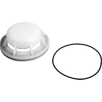 Pentair 08650-0079 flyte montering O-Ring