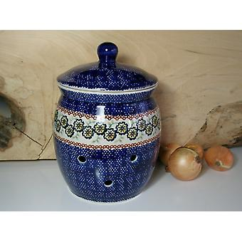 Onion pot, 3 litre, ↑23, 5 cm, 75 tradition, BSN 40144