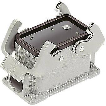 Harting 09 30 010 1231 Han® 10B-asg1-QB-16 accesorios para tamaño 10 B - toma de la vivienda