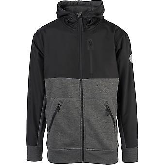 Rip Curl Aggrolite anti-série Full Zip Fleece