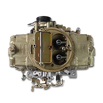 Holley 0-4777CE CFM Carburetor