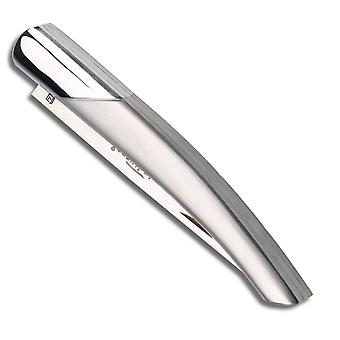 Le Thiers, sandblasted stainless handle Direct from France