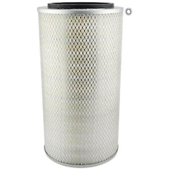Hastings AF303 Outer Air Filter Element