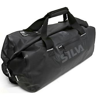 Silva accesso 45 WP impermeabile Duffel Bag