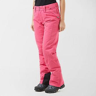 Protest Women's Kensington Ski Pants