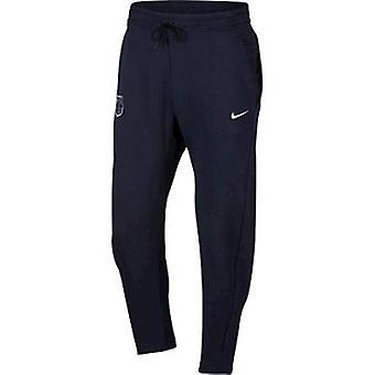 Nike FC Barcelona Tech Fleece AH5463455 universal all year men trousers
