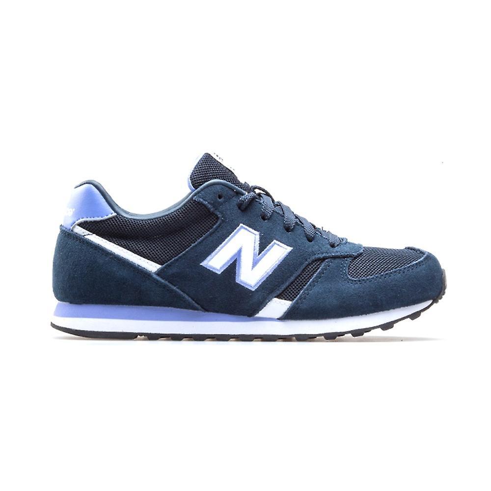 New Balance 554 WL554BP universal summer femmes chaussures