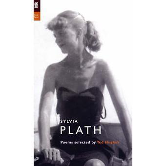 Sylvia Plath (Main) door Sylvia Plath - Ted Hughes - 9780571222971 boek