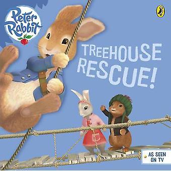الأرنب بيتر الرسوم المتحركة--إنقاذ بيت مرفوع! بالرسوم المتحركة بياتريكس بوتر