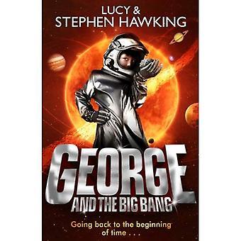 George und der Big Bang