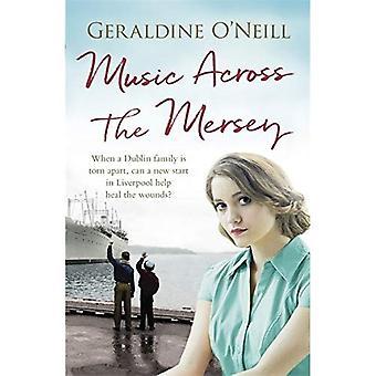 Music Across the Mersey