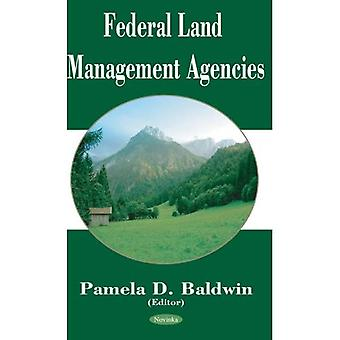 Land Management Bundesbehörden