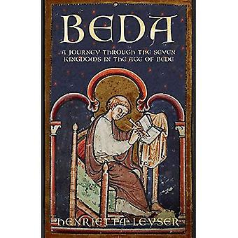 Beda: Uma viagem aos sete reinos aquando do Bede