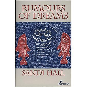 Rumours Of Dreams