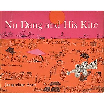 Nu Dang and His Kite