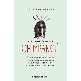 Paradoja del Chimpance, La