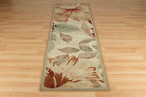 Florenza Florenza 165 J Runner tapis tapis modernes