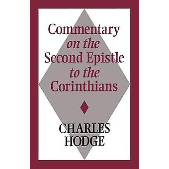 Second Corinthians by Hodge & Charles
