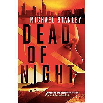 Dead of Night by Dead of Night - 9781912374250 Book