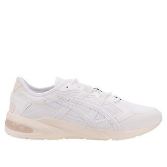 Asics Gelkayano 51 1191A098100 runing all year men shoes