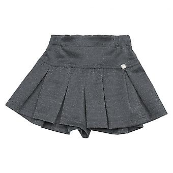 Byblos Kids Gonna Baby Skort, Unico