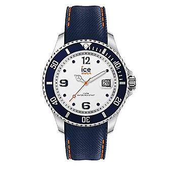 Ice-Watch Watch Man Ref. 16772