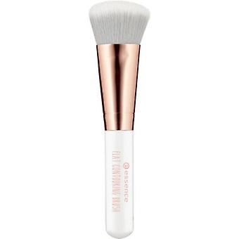 Essence Flat Brush for Contouring