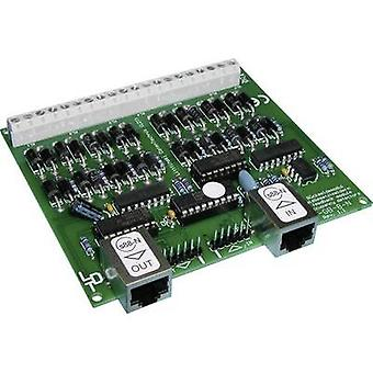 LDT Littfinski Daten Technik RM-GB-8-N-F Signal decoders Module