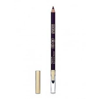 Annemarie Börlind Eye Pencil - Eye Liner Pencil