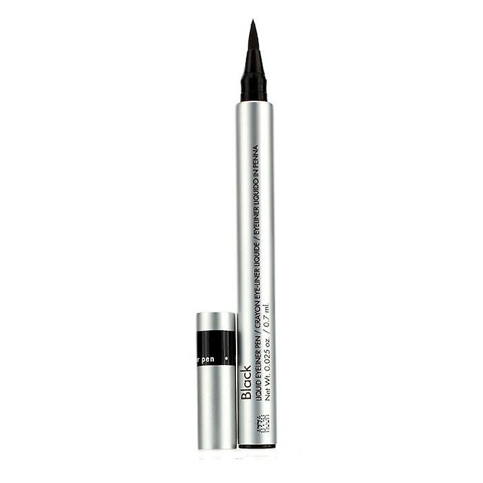Blinc Liquid Eyeliner Pen - schwarz 0.7ml/0.025oz