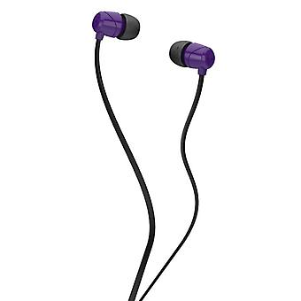 SKULLCANDY Headphone JIB Purple In-Ear