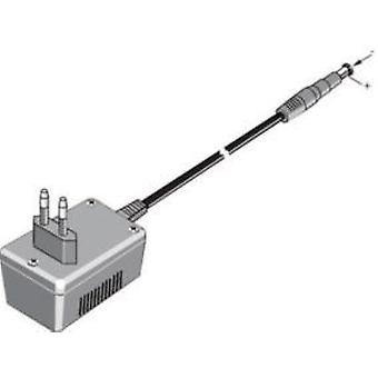 Fluke Mains Adapter For Series B + 123 (DIY , Electricity , Antennas and Connectivity)