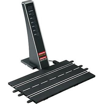 Carrera Control tower (Toys , Vehicles And Tracks , Slot , Accesories)