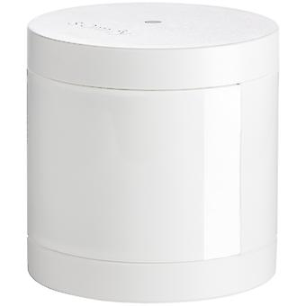 Somfy Protect motion sensor