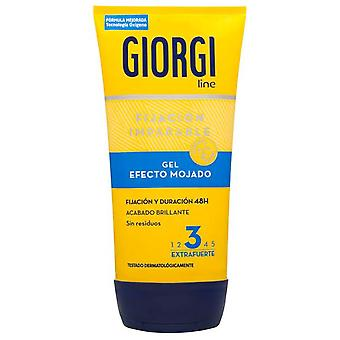 Giorgi Wet Effect Gel (Man , Hair Care , Hairstyling , Hair lotions)
