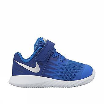 Nike star runner Tdv 907255 400 boys Moda shoes