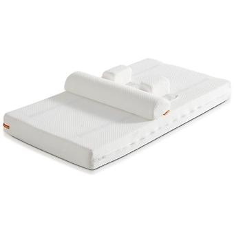 Micuna Silk mattress Basic Cradle 120x60