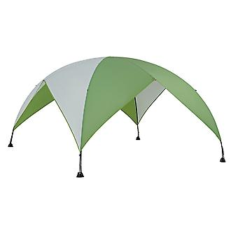 Coleman Event Shade Shelter II 3 x 3m