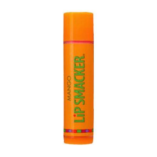 Læbepomade Smacker Mangoenkelt