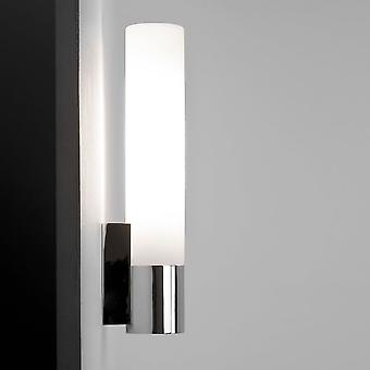 Astro Kyoto 365 Wall Light Chrome Finish