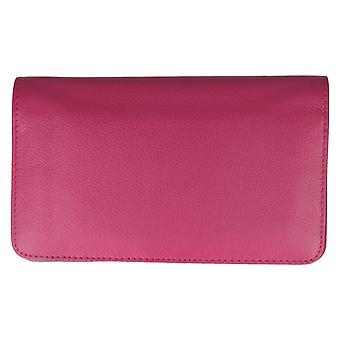 Ladies Charles Smith Purses 603014