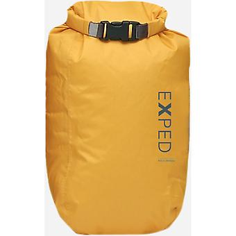 Exped Fold-Drybag Classic SML
