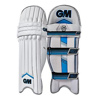 Gunn and Moore 2017 808 LE Batting Pads Boys Left Handed