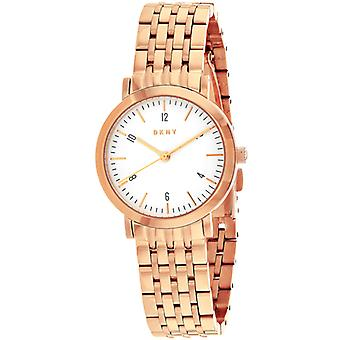DKNY damer Minetta Watch