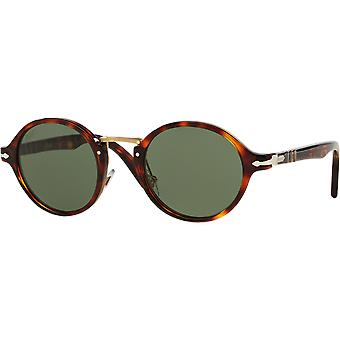 Sunglasses Persol 3129 S Medium 3129S 24/31 48