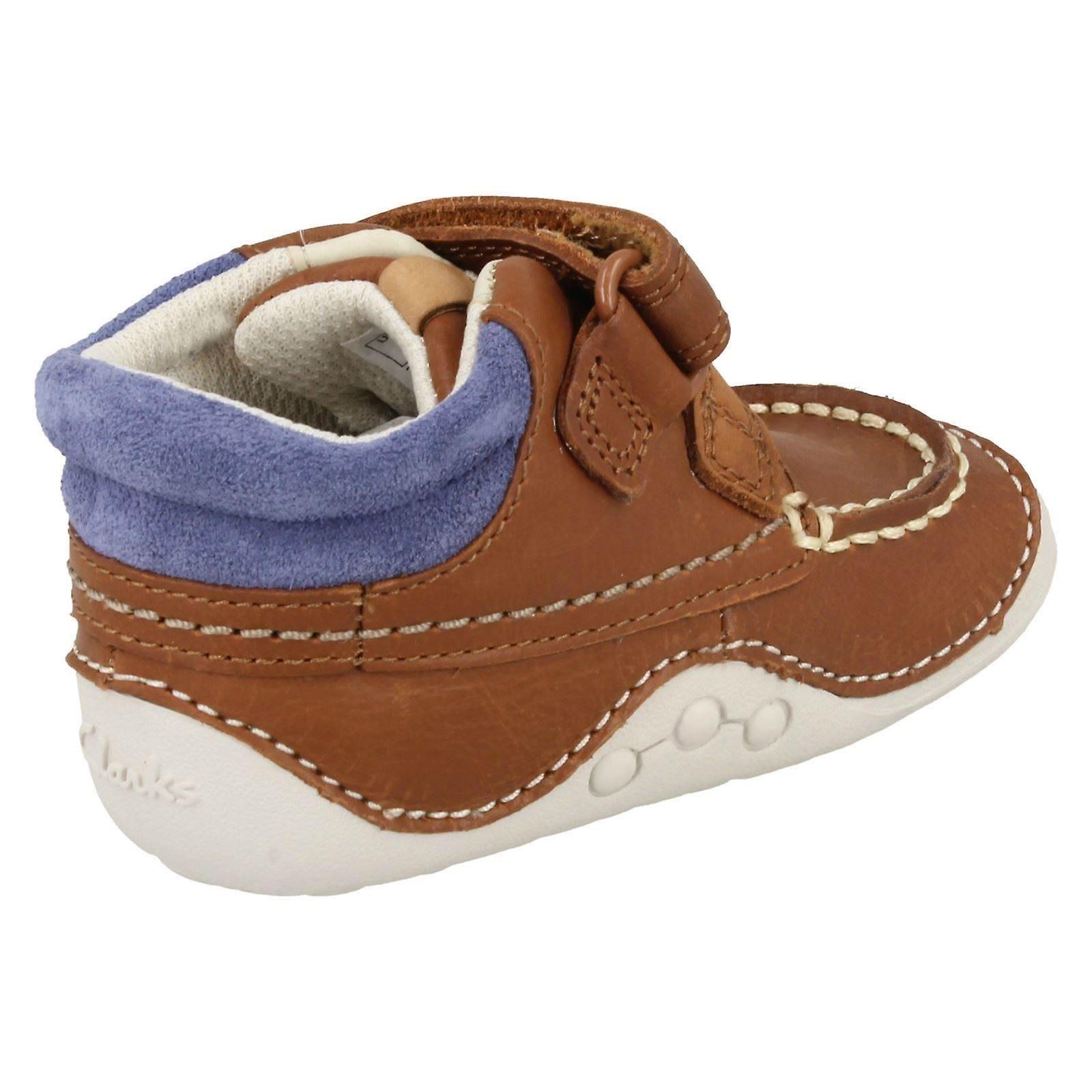 d'abord, les gars de chaussures chaussures chaussures clarks souliers minuscule tuktu e375f3