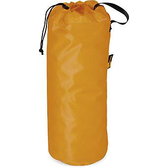 **SALE**Thermarest Universal Stuff Sack (7L)