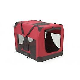 Soft Dog Cage-small