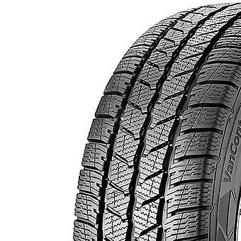 Neumáticos de invierno Continental VanContact Winter ( 215/60 R16C 103/101T 6PR )