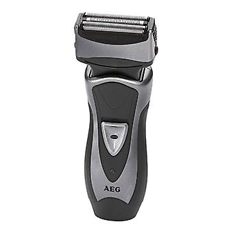 AEG Shaver electric electric HR 5626 anthracite